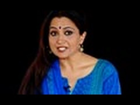 Learn Kathak with Pali Chandra, Hindi 005, Kavitt