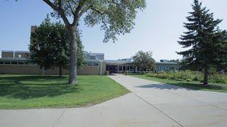 Afton-Lakeland Elementary School // Stillwater Area Public Schools