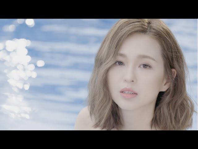 龔柯允 Karen Kong -《海女》MV