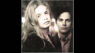 Cowboy Junkies - Sweet Jane