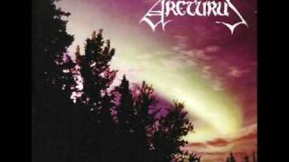 Arcturus - Naar kulda tar (original version)