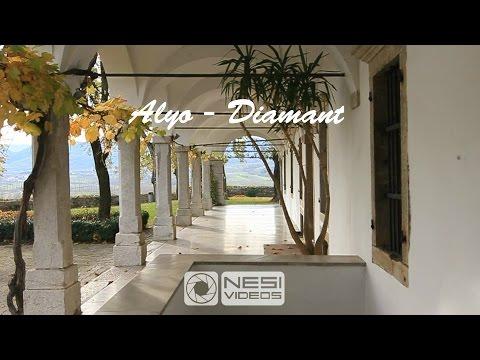 Alyo  Diamant  Video