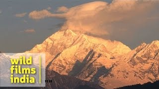 Sikkim Winter Carnival : winter extravaganza from north-east India