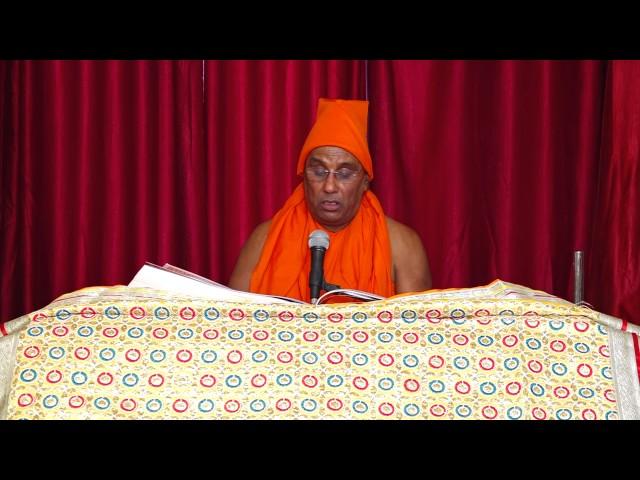 03 MANGLA CHARAN GANESH PURAN | Swami Shankra Nand Ji Bhuriwale | Video By: Bhinda Mangat