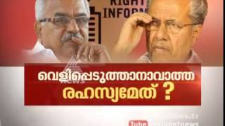 News Hour 16/02/17 Asianet News Channel