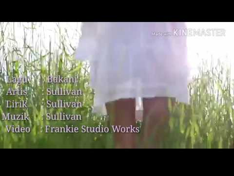 Sullivan-Bakani