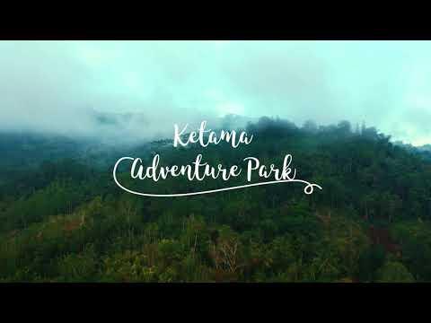 Ketama adventure park