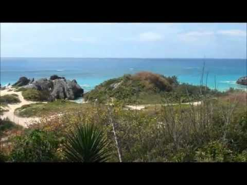 Bermuda 2012 - Star Cruise