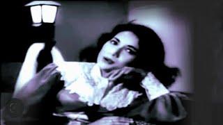 Neend Na Mujhko Aaye..hemant kumar-lata mangeshkar & gorgeous shakila