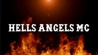 HELLS ANGELS MC | SONOMA COUNTY | WELCOME TO OUR NEW CHANNEL