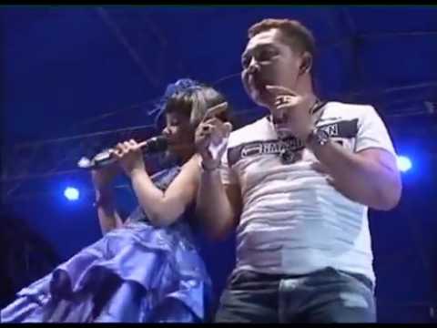 Duet Terbaik Tasya Rosmala ft Gery Mahesa   Birunya Cinta