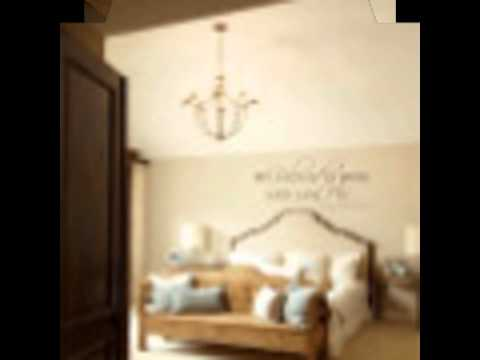 -romantic-master-bedroom-wall-decals-quotes-for-couple-and-white-interior-color-decor--ideas