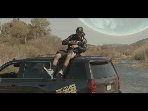 New Video: FG Thrilla - Roll It