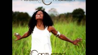 Watch Nicole C Mullen I Can Do P413 video