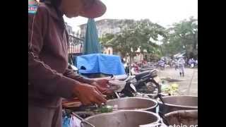 Video vietnam dessert at hue vietnam(ขนมหวานเว้) download MP3, 3GP, MP4, WEBM, AVI, FLV Juni 2018