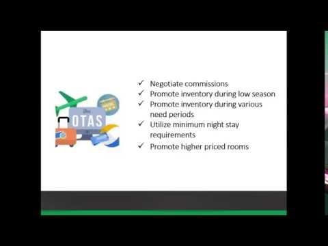RezStream Webinar: Maximize direct bookings with TripConnect
