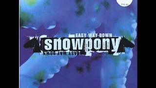 Watch Snowpony My Brother video