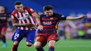 Barcelona vs Juventus 0-0 | Şampiyonlar Ligi Çeyrek Final | Maç Özeti (19/04/2017)