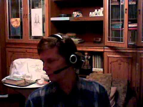 Philips SPZ3000 Webcam Driver for Windows 10