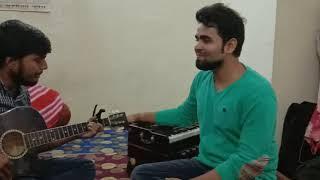 Gambar cover Main Yahaan Hoon - Full Song | Veer-Zaara | Shah Rukh Khan | Preity Zinta | Udit Narayan