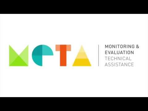 META Podcast: Best Practices for Data Quality in Case Management