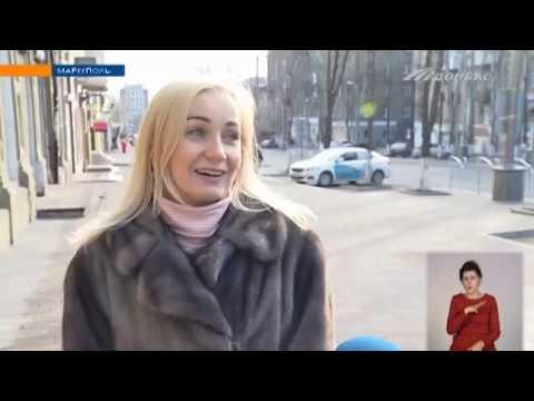 Телеканал Донбасс: Смертельный вирус из Китая: нужно ли украинцам бояться?