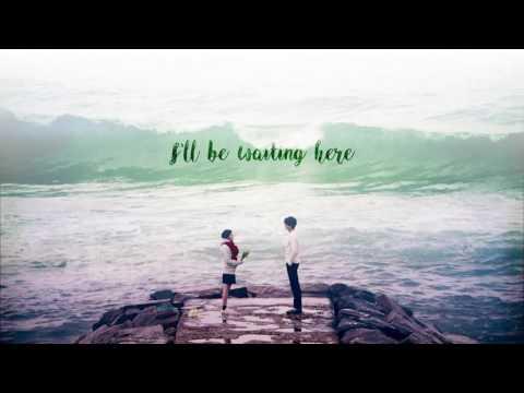 LASSE LINDH – HUSH (Goblin OST) Lyrics