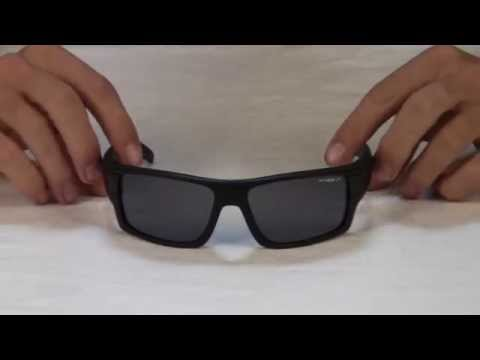 Arnette After Party Sunglasses Review at Surfboards.com