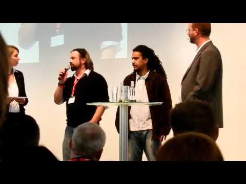 """Interview mit Henning Wehland und Metaphysics """"Söhne Mannheims"""""""