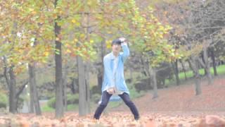 【ぶんけい】ハイドアンド・シーク 踊ってみた【feat しゅーず】