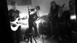 Repression - Return To The Eve (Celtic Frost cover)