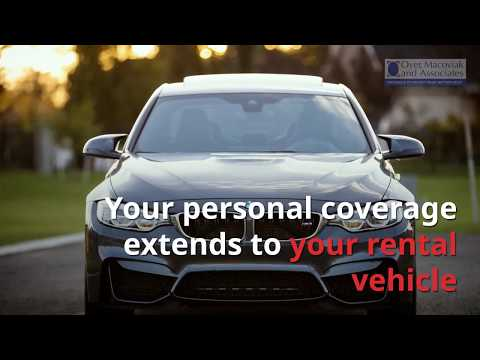Do I Need to Purchase Rental Car Insurance