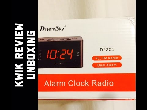 Best Sounding Clock Radio – Buyer's Guide