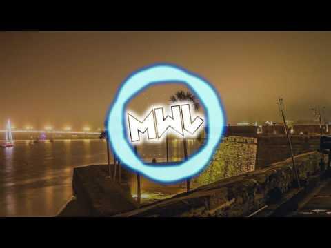 Steve Aoki & Headhunterz - Feel (The Power Of Now)