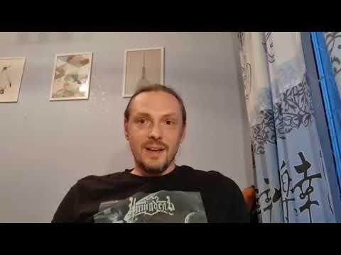 За или против рекламы в музыке (ответ на видео от  Nikita Marchenko)