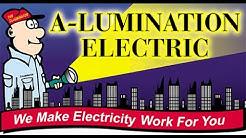 Residential Electrician Apopka Florida | 407-298-1412 | Residential Electrician Apopka FL