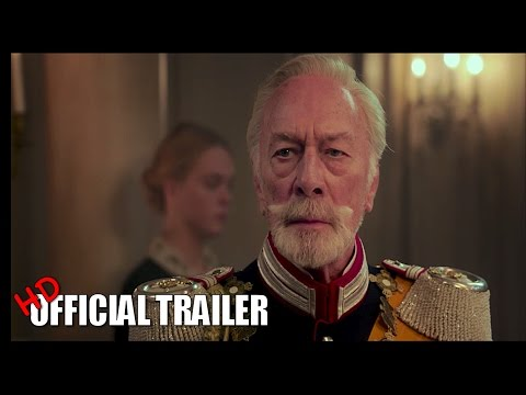 THE EXCEPTION Movie Clip Trailer 2017 HD