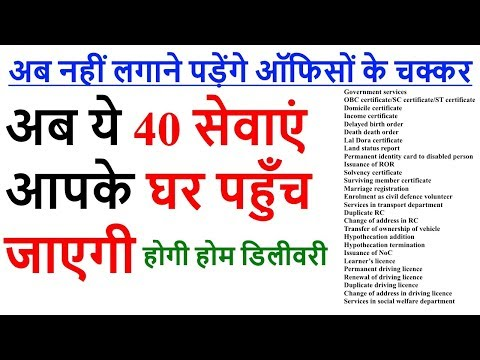 Sapna - the Girl Who Said No To Marriage from YouTube · Duration:  4 minutes 36 seconds