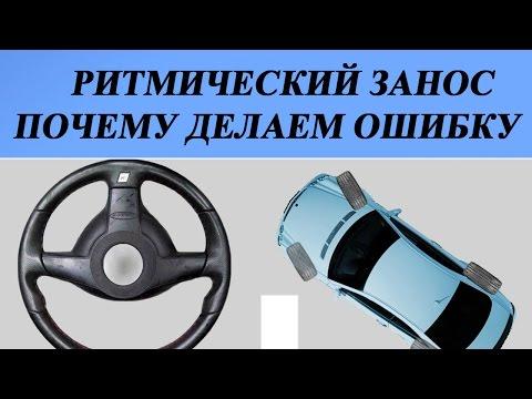 YouTube https://youtu.be/RG5_WjwqjLg