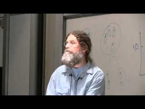 7. Behavioral Genetics II - YouTube