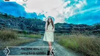Download Mp3 Irenne Ghea-kidung Wahyu Kolosebo 🎵  Lirik Jawa