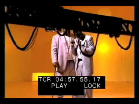 The Notorious B.I.G. - Hypnotize (Behind The Scenes)