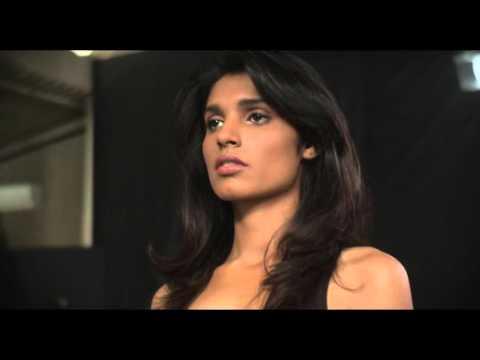 Good Morning Karachi (2013) Trailer