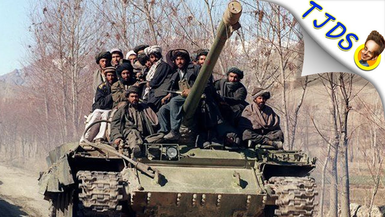 Fact: Taliban Has Surrendered Multiple Times - US Rebuffed Them