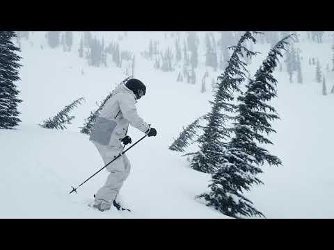 Smot - Ski And Snowboard Rentals In Bansko (Bulgaria)
