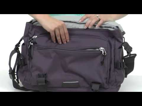 Stm Trust Laptop Shoulder Bag Small And Medium