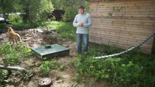 Установка Юнилос Астра 5 Косячники!!!(, 2016-05-27T07:37:27.000Z)