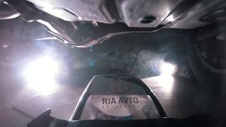 видео Рия авто