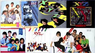 XYZ รวมเพลงฟังสบาย ๆ