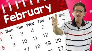 it39s-february-kids-calendar-song-jack-hartmann